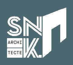 SNK – Steve Nicoué Kotey